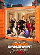 Foto de Arrested Development
