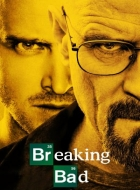 Foto de Breaking Bad