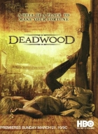 Foto de Deadwood