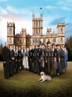 Foto de Downton Abbey