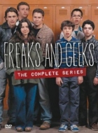 Foto de Freaks and Geeks