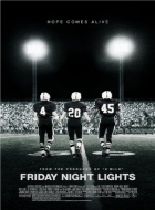 Foto de Friday Night Lights