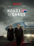Foto de House of Cards