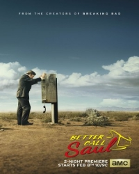 Foto de Better call Saul