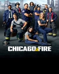 Foto de Chicago Fire