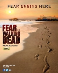 Foto de Fear the Walking Dead