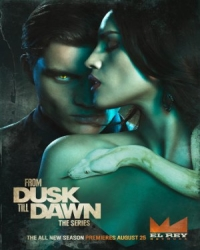 Foto de From Dusk Till Dawn: The Series