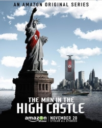 Foto de The Man in the High Castle