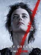 Foto de Penny Dreadful