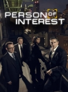 Foto de Person of Interest