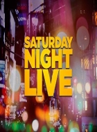 Foto de Saturday Night Live
