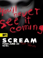 Foto de Scream: The TV Series