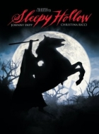 Foto de Sleepy Hollow