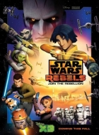 Foto de Star Wars Rebels