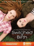 Foto de Switched at Birth