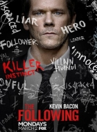 Foto de The Following