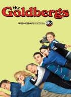 Foto de The Goldbergs