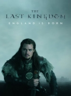Foto de The Last Kingdom