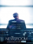 Foto de The Newsroom