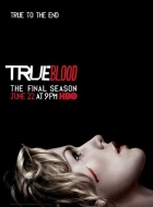 Foto de True Blood