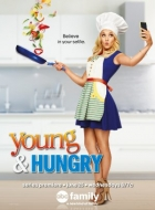 Foto de Young & Hungry